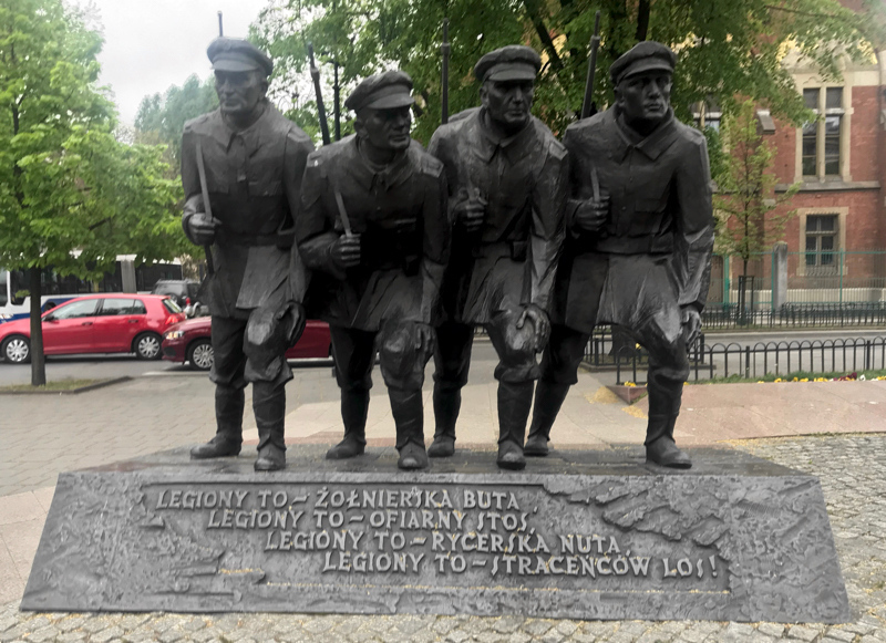 jozef-pilsudski-monument.jpg