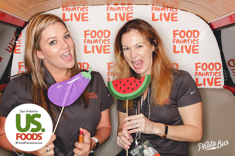 us-foods-photo-booth-295.jpg