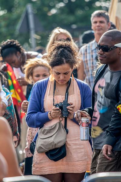 Obi Nwokedi - Notting Hill Carnival-138.jpg