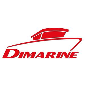 Dimarine
