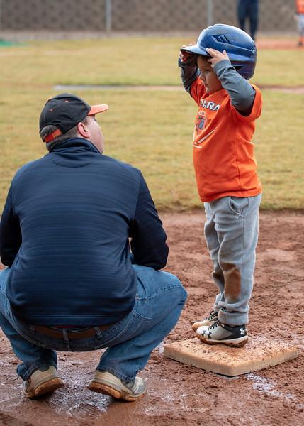 Will_Baseball-56.jpg