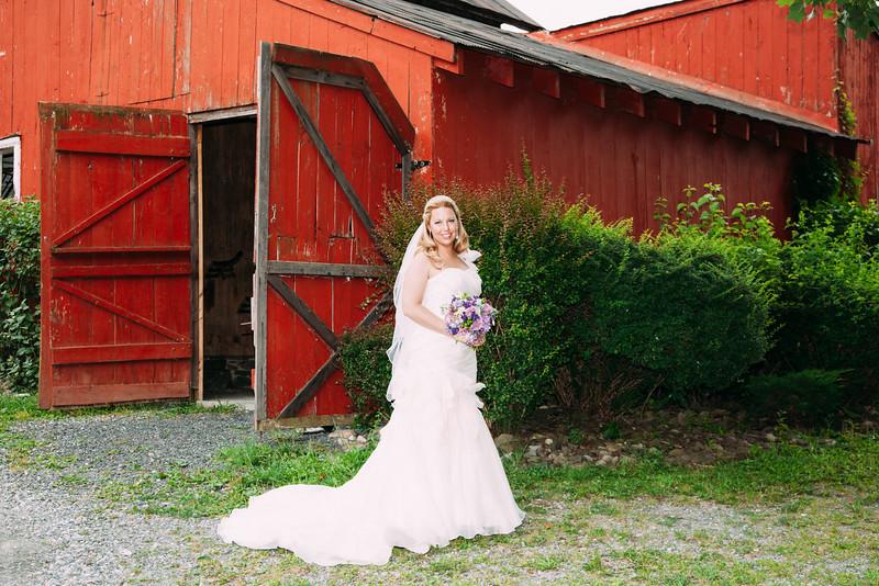 7.8.16 Tracy & Mike´s Wedding - 0035.jpg