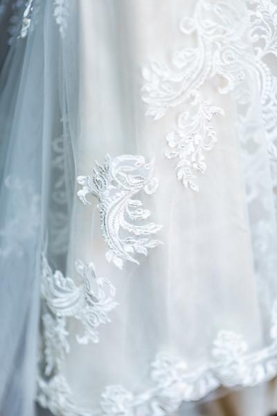 Neelam_and_Matt_Nestldown_Wedding-1024.jpg