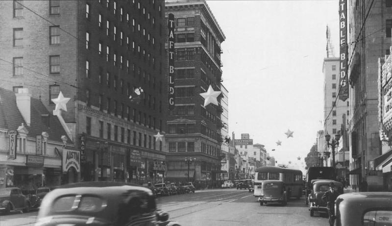 1934-HollywoodThen_amp_Now-122.jpg
