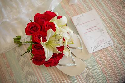 Weddings & Engagements Portfolio