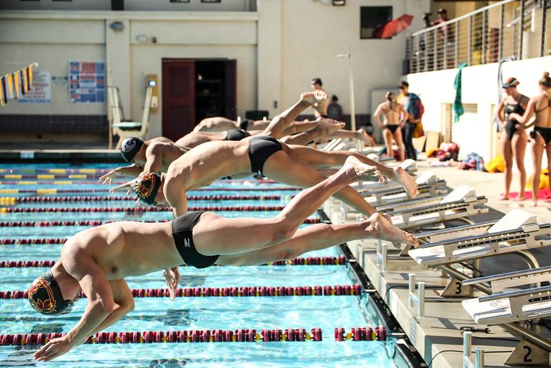 181111 CMS vs Chapman Swimming Diving-679.jpg