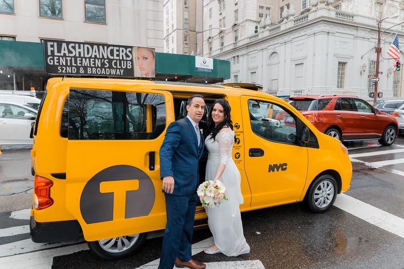 Central Park Wedding - Diana & Allen (292).jpg