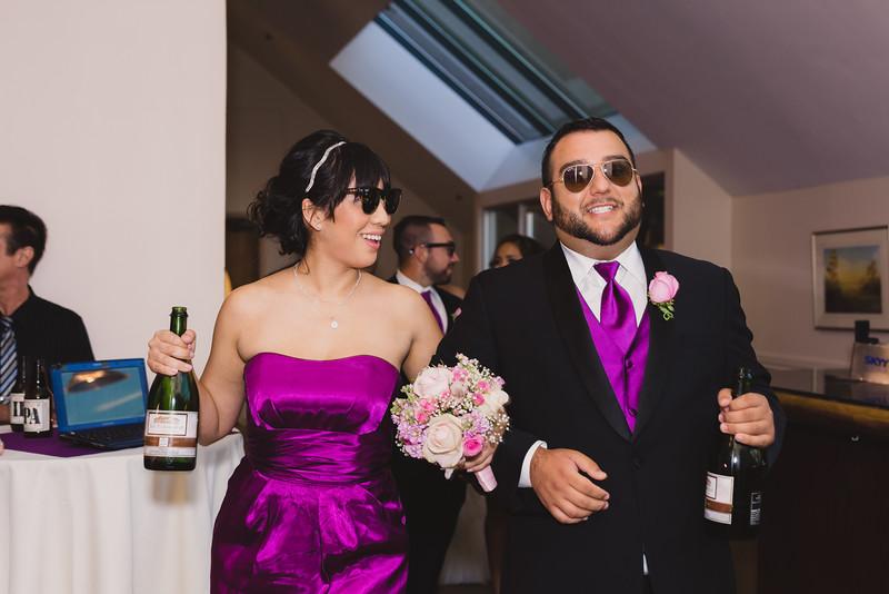 2015-10-10_ROEDER_AliciaAnthony_Wedding_KYM_0329.jpg