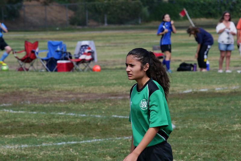 Soccer2011-09-17 11-18-05.JPG
