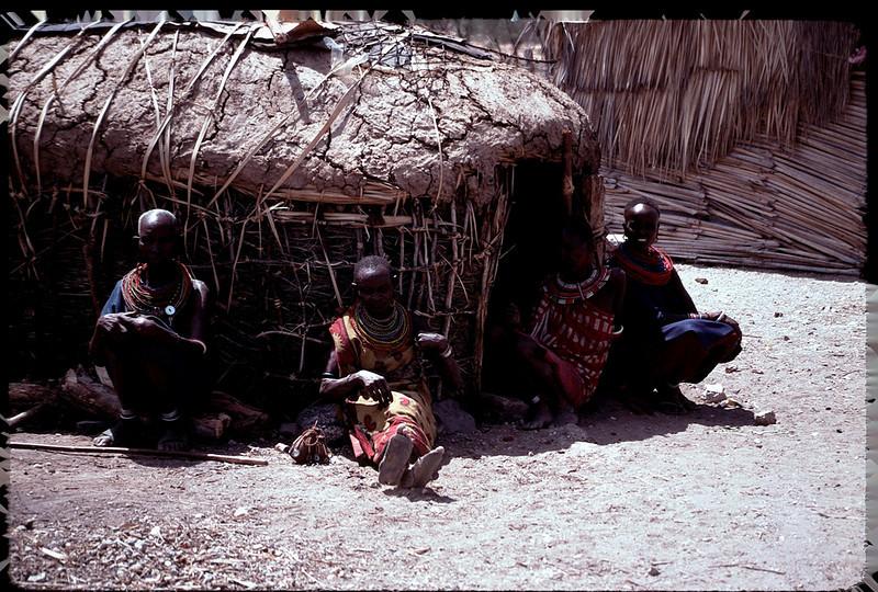 Kenya1_101.jpg