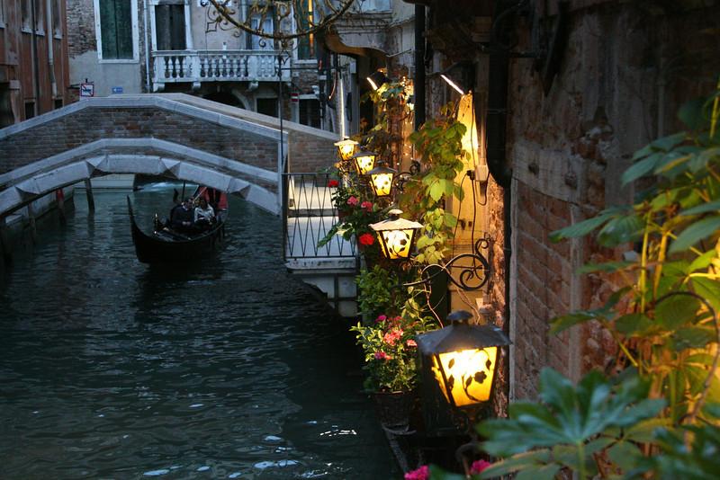Italy Gianna -   0812.jpg