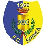 F.C. Spinea 1966