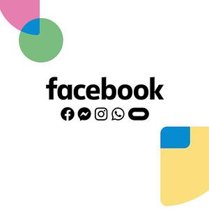 Facebook | Partner Summit