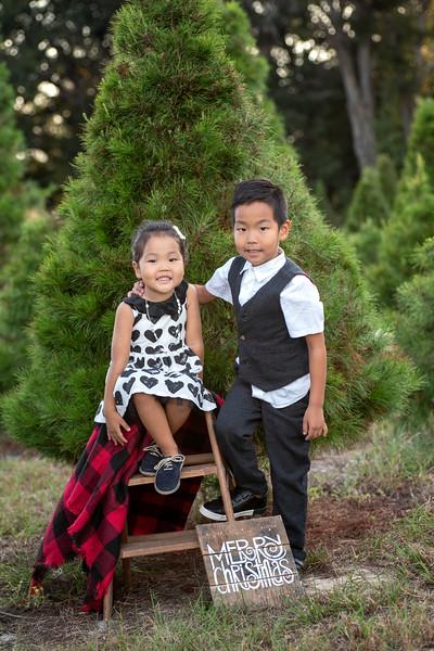 Independence siblings II.jpg