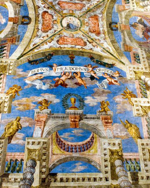 Venice140.jpg