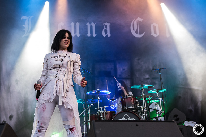 Lacuna Coil - Monthey 2017 36 (Photo By Alex Pradervand).jpg