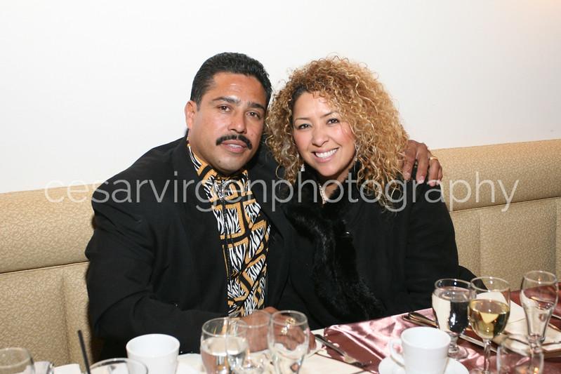 Henry & Maria0302