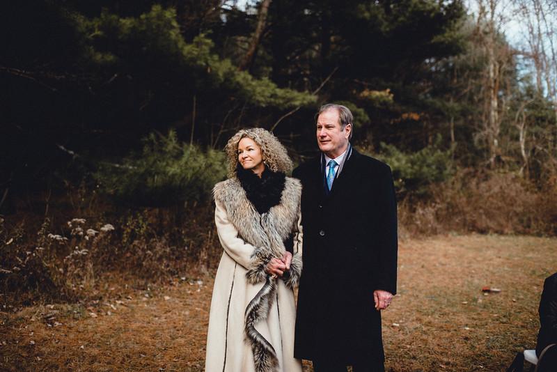 Requiem Images - Luxury Boho Winter Mountain Intimate Wedding - Seven Springs - Laurel Highlands - Blake Holly -987.jpg