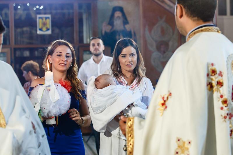 Botez Anastasia Ioana -228.jpg