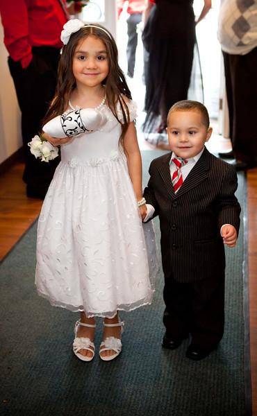 Lisette & Edwin Wedding 2013-126.jpg