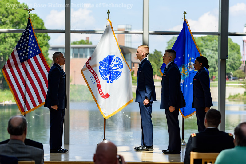 RHIT_ROTC_Commissioning_Commencement__2019-12779.jpg