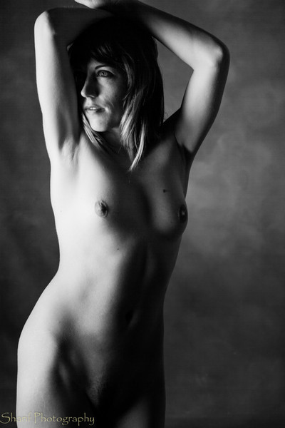 2013-06-08 Bodyscapes