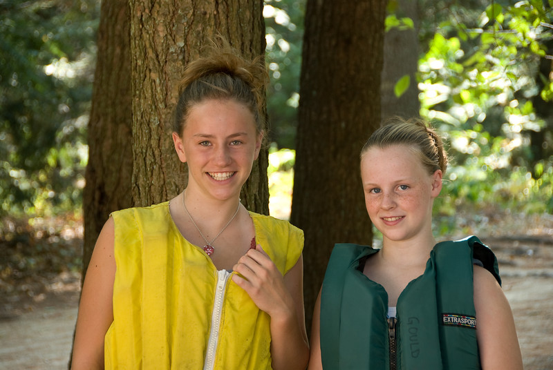 Ceire and Kiersten   (Sep 08, 2007, 11:03am)