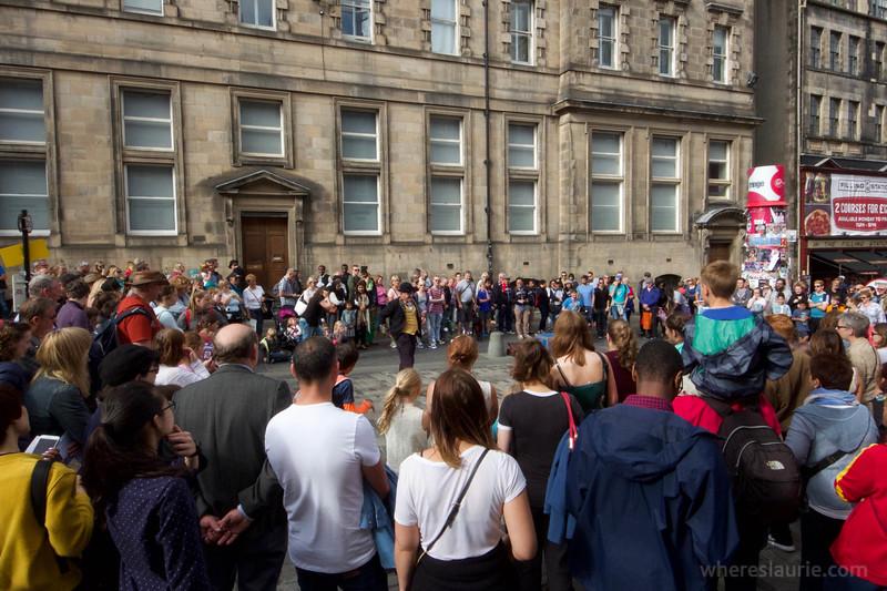 Edinburgh-0089.jpg