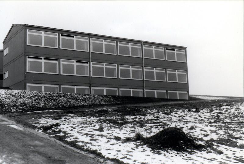 Hauptschule Eppelborn oder Walhalla von 1969 (10).jpg