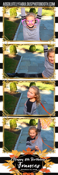 Absolutely Fabulous Photo Booth - (203) 912-5230 -181012_125151.jpg