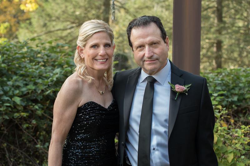 Wedding (141) Sean & Emily by Art M Altman 9731 2017-Oct (2nd shooter).jpg