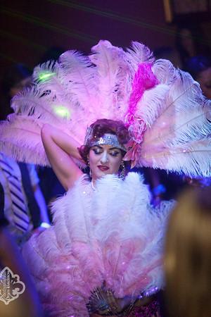 2012-11-21 Miami - White Dolce @ Q Lounge