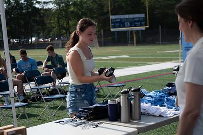 senior athlete breakfast and awards