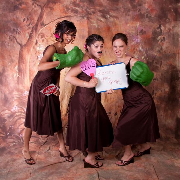 2009-06-27-LianneChrisWedding-0866