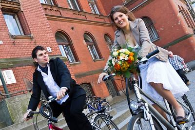 Katharina & Jonas