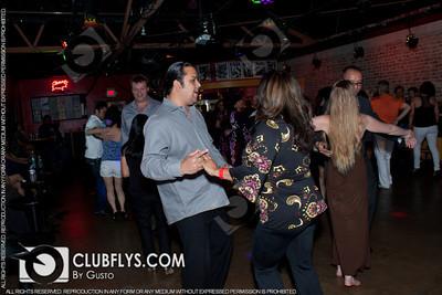 2012-05-03 [Tropical w/ Freddie Munoz Live, Starline Salsa Club, The Starline, Fresno, CA]