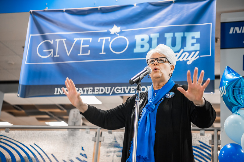 March 13, 2019 Give to Blue Day DSC_0194.jpg