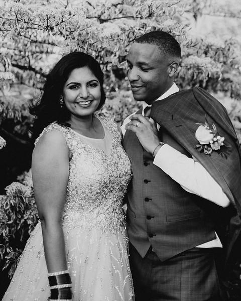 wedding insta feed M& S6.jpg