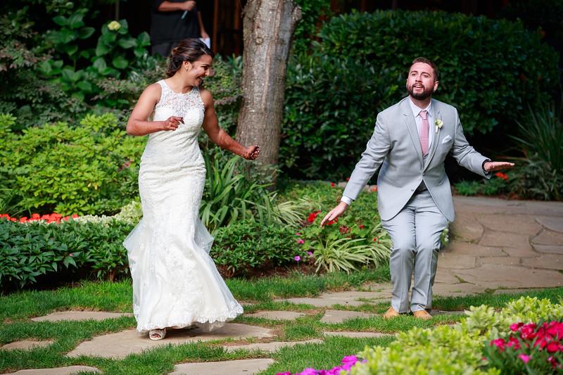Neelam_and_Matt_Nestldown_Wedding-1657.jpg