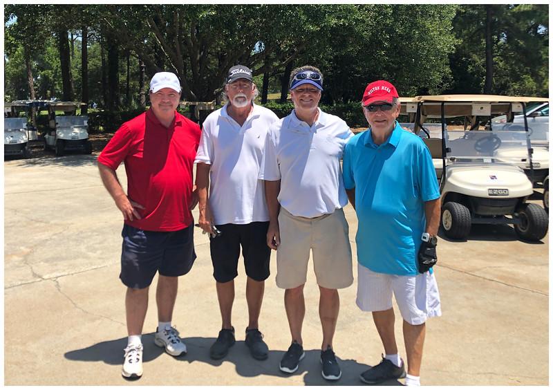 HH Golf May 2019 2.jpg