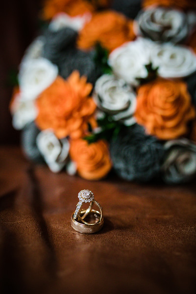 MICHAEL AND STEPHANIE - BRIDGETON HOUSE ELOPEMENT-35.jpg
