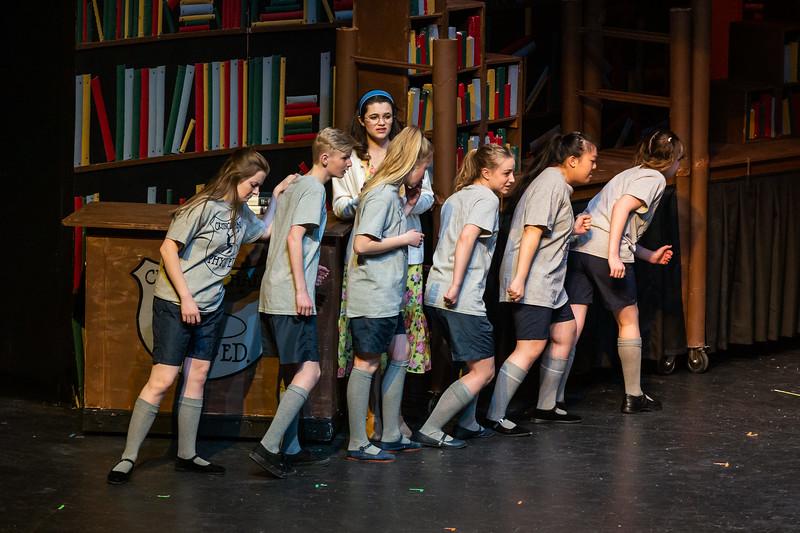 Matilda - Chap Theater 2020-520.jpg