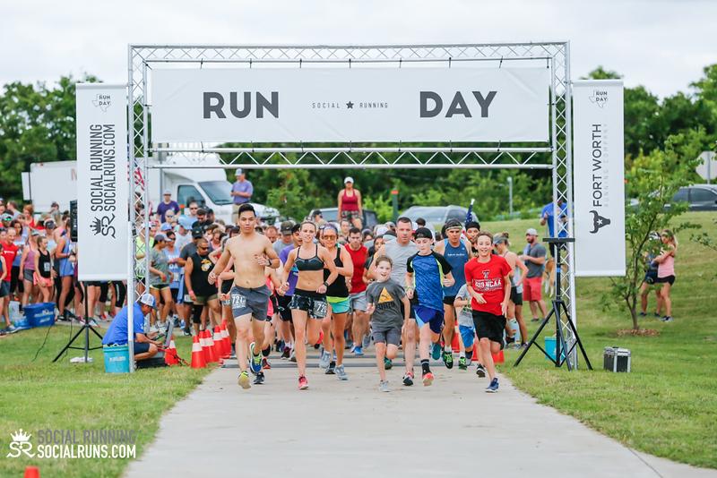 SR National Run Day Jun5 2019_CL_3479-Web.jpg