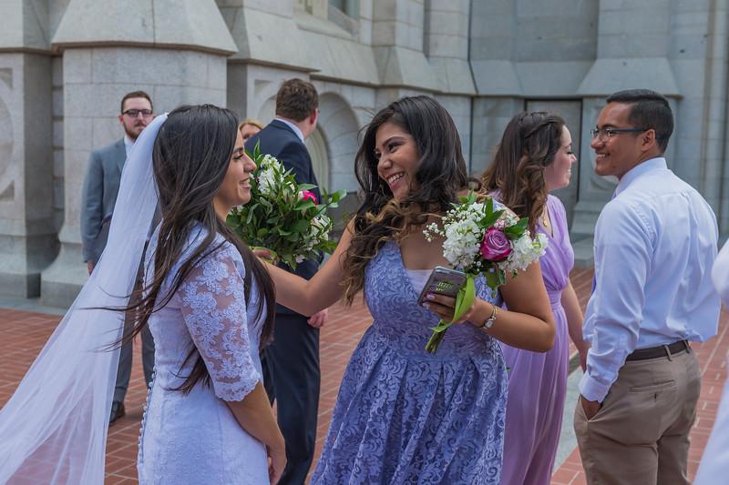 ruth + tobin wedding photography salt lake city temple-60.jpg