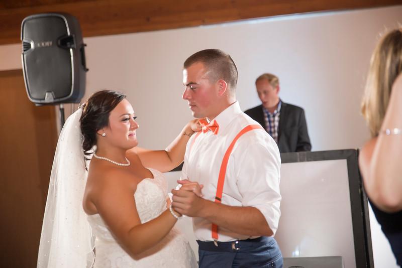 Waters wedding785.jpg