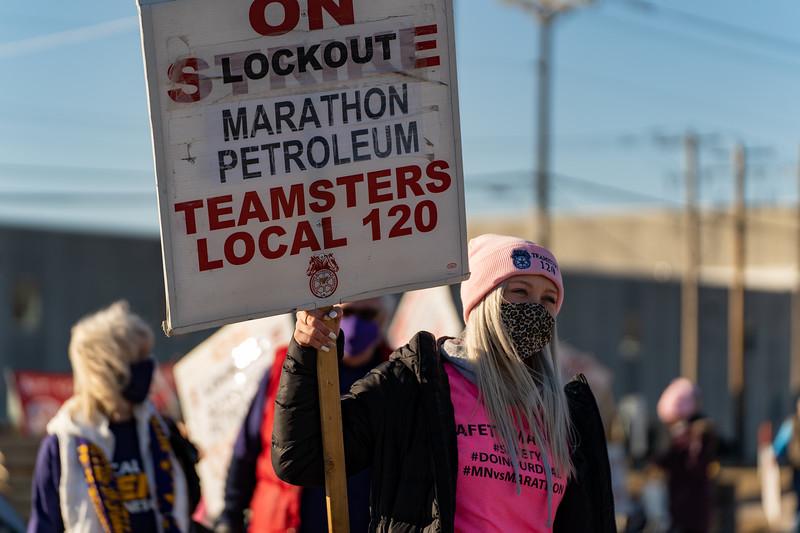 2021 03 11 Teamsters 120 Marathon Solidarity Picket Line-18.jpg