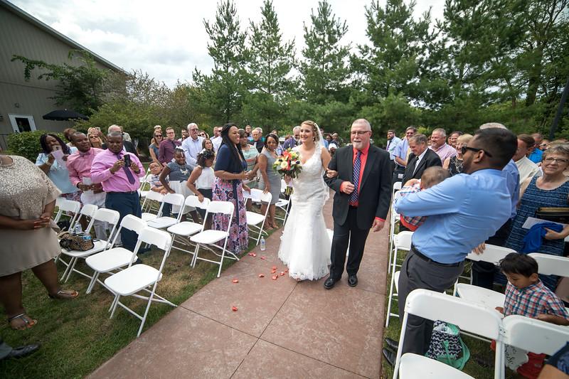 Laura & AJ Wedding (0721).jpg