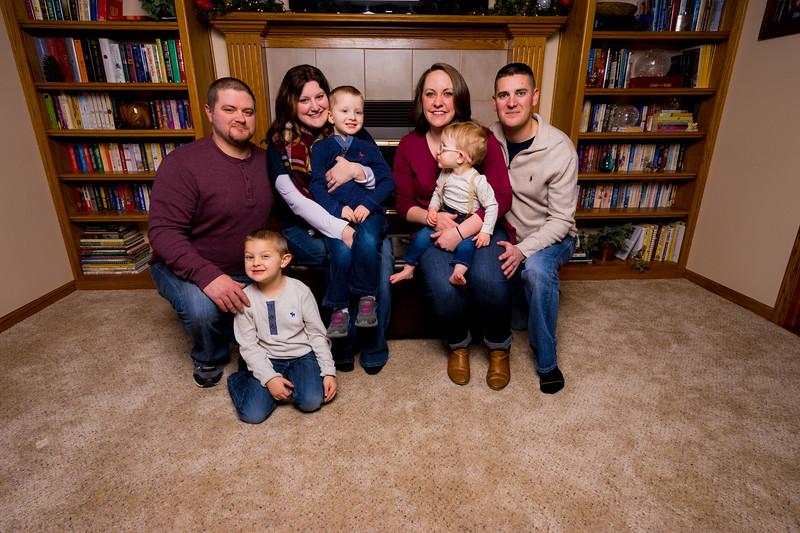 Family Portraits-DSC03297.jpg