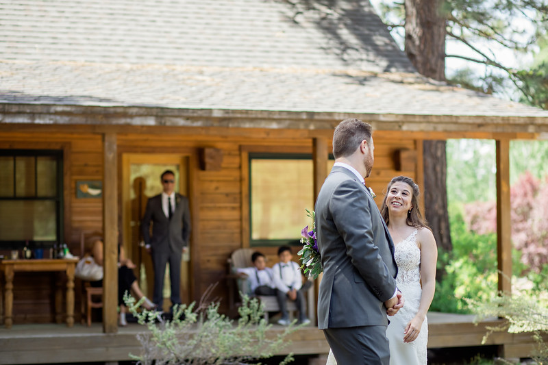 xSlavik Wedding-1281.jpg