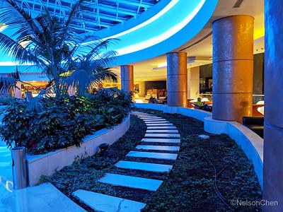 Hilton Heliopolis